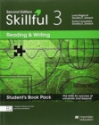 Image for Skillful3,: Reading & writing student's book