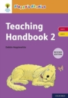 Image for Teaching Handbook 2 (Year 1/Primary 2)