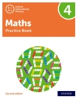 Image for Oxford International Primary Maths Second Edition: Practice Book 3: Oxford International Primary Maths Second Edition Practice Book 3