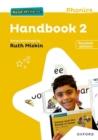 Image for Read Write Inc. phonics2: Teaching handbook