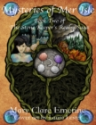 Image for Mysteries of Mer Isle: Book Two of the Stone Keeper's Realm Saga