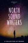 Image for North Sound Writers Anthology 2017