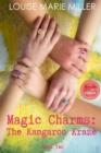 Image for Magic Charms : The Kangaroo Kraze
