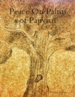 Image for Peace On Palms of Papyrus
