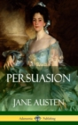 Image for Persuasion (Hardcover)