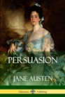 Image for Persuasion
