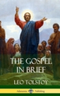 Image for The Gospel in Brief (Hardcover)