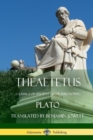 Image for Theaetetus (Classics of Ancient Greek Philosophy)