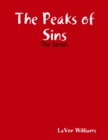 Image for Peaks of Sins: The Seven
