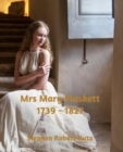 Image for Mrs Mary Plaskett : 1739 - 1827