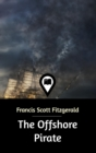Image for The Offshore Pirate