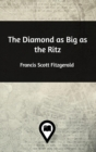 Image for The Diamond as Big as the Ritz