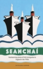 Image for Seanchai