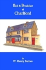 Image for Bed & Breakfast at Charlford
