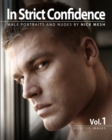 Image for In Strict Confidence, Vol.1 (Updated Edition)