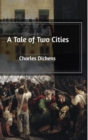 Image for A Tale of Two Cities