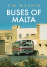 Image for Buses of Malta