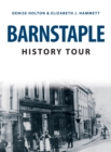 Image for Barnstaple history tour