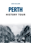 Image for Perth history tour