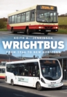 Image for Wrightbus