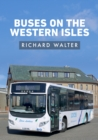 Image for Buses on the Western Isles
