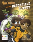 Image for Max Jupiter and the impossible planet