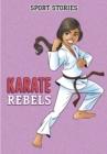 Image for Karate rebels