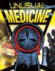 Image for Unusual Medicine