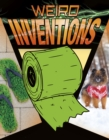Image for Weird inventions