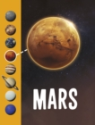 Image for Mars
