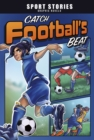 Image for Catch football's beat