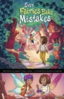 Image for Even fairies bake mistakes