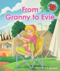 Image for From Granny to Evie