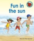 Image for Fun in the sun