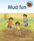 Image for Mud fun