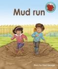 Image for Mud run