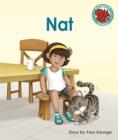 Image for Nat