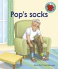 Image for Pop's socks
