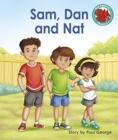 Image for Sam, Dan and Nat
