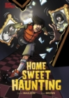 Image for Home Sweet Haunting