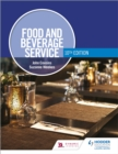 Image for Food and beverage service