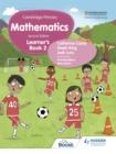 Image for Cambridge primary mathematics2,: Learner's book