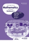 Image for Cambridge Primary Mathematics Workbook 3 Second Edition