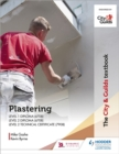 Image for Plastering for Levels 1 and 2