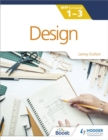 Image for DesignMYP by concept MYP 1-3