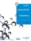 Image for Cambridge O Level Chemistry