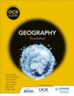 Image for OCR A level geography