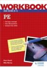 Image for AQA GCSE (9-1) PE: Workbook