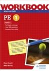 Image for AQA A-level PEWorkbook 1