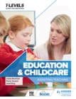 Image for Education and Childcare T Level: Assisting Teaching